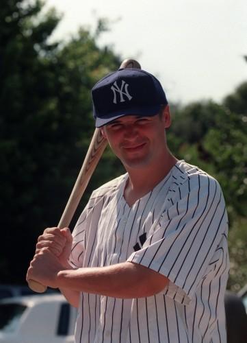 Roy Keane 1994