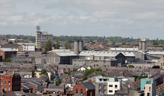 Dublin Stock