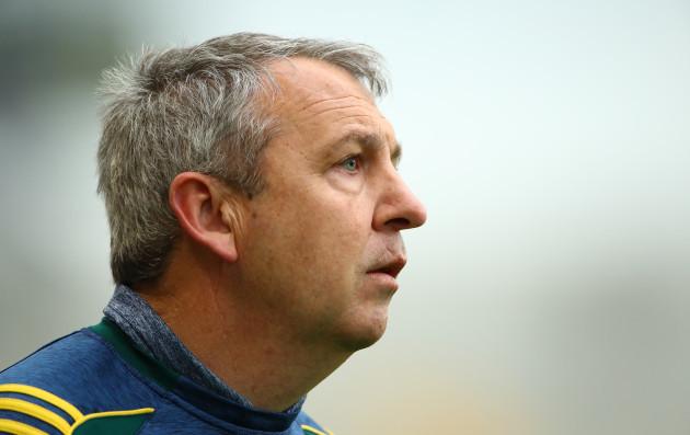 Peter Keane