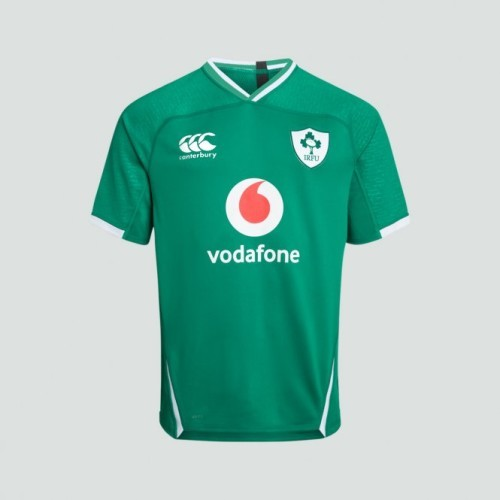 mens-ireland-vapodri-home-pro-jersey-p27910-29997_medium