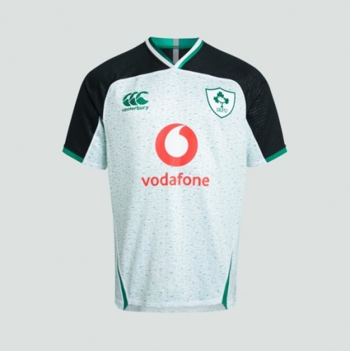 junior-ireland-vapodri-alt-pro-jersey-p27909-30084_thumb
