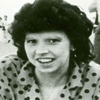 Antoinette-Smith