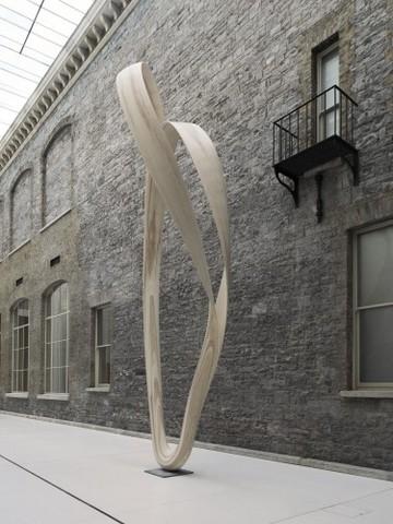 MDP_Sculpture_Court_H1_combo Photo © NGI (1)