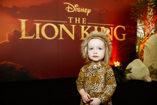 Lion King Screening 002 (1)