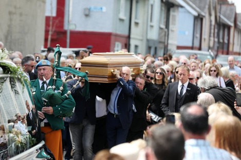 7742 Grace Funeral_90575615