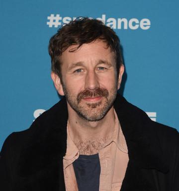 UT: 'State of the Union' Premiere at Sundance Film Festival