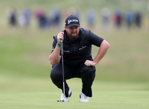 The Open Championship 2019 - Day Four - Royal Portrush Golf Club