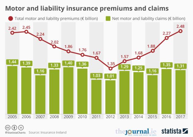 20190726_Insurance_Journal (1)