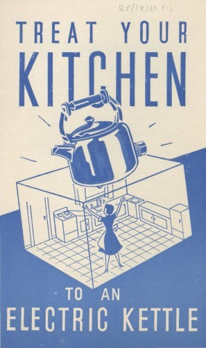 KVk5sqKJjR0-z-0-y-ESB~~~Archive~~~-~~~Treat~~~your~~~kitchen~~~to~~~an~~~electric~~~kettle