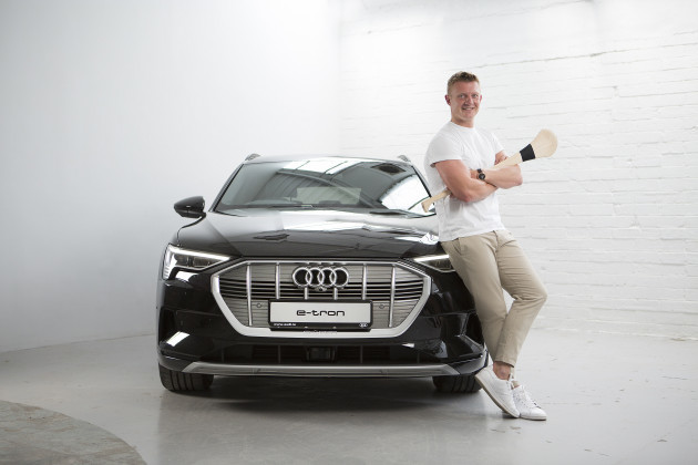Joe Canning_Audi2020_01