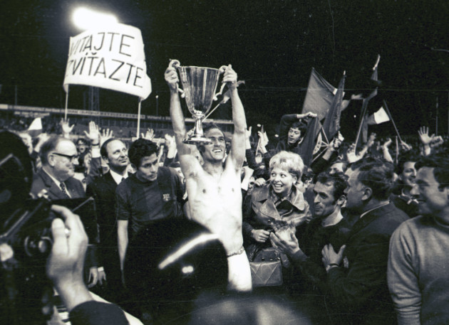 Slovan_Bratislava_defeated_FC_Barcelona_in_the_1969_European_Cup_Winners'_Cup_Final_by_a_score_of_3-2