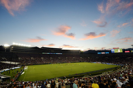 Soccer: U.S. Women's National Team Victory Tour-Ireland at USA