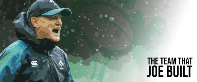 Rugby Joe2