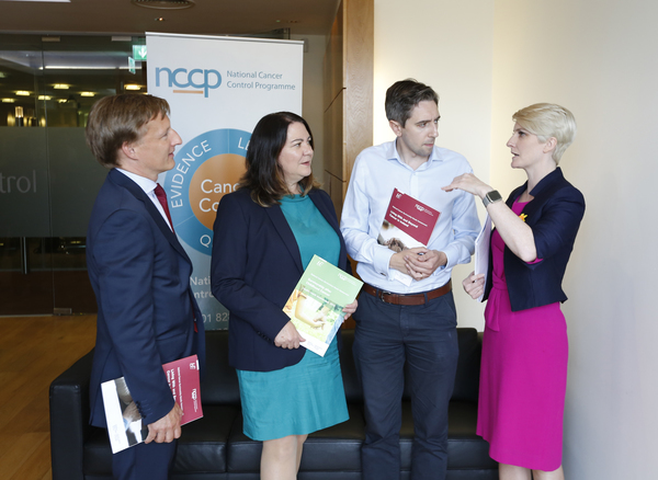 221 Living With and Beyond Cancer in Ireland_90577974