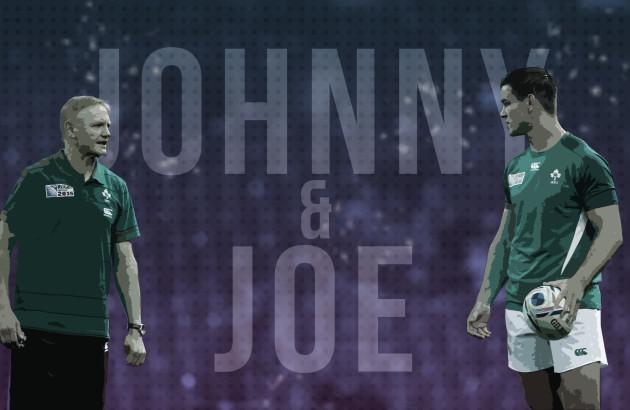 johnny_joe1