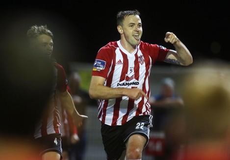 darren-mccauley-celebrates-scoring