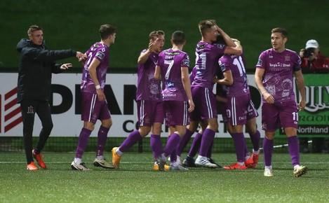 georgie-kelly-celebrates-scoring-the-winning-goal-with-teammates