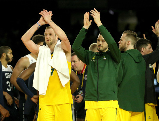 basketball-australia-usa