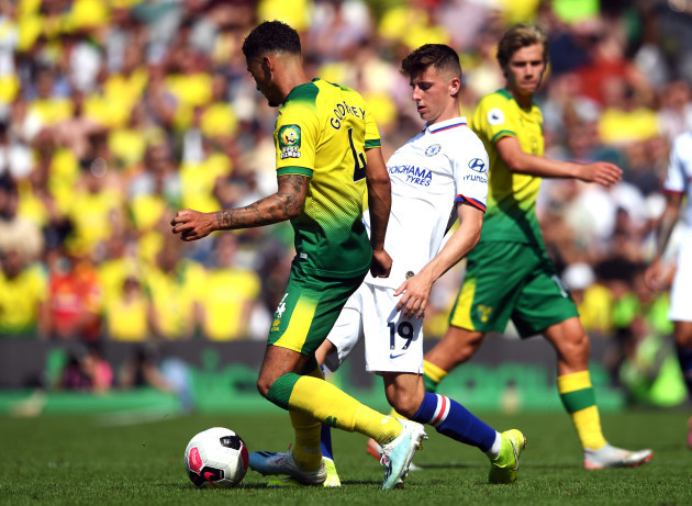 norwich-city-v-chelsea-premier-league-carrow-road