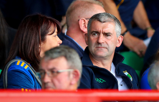 liam-sheedy-at-the-game