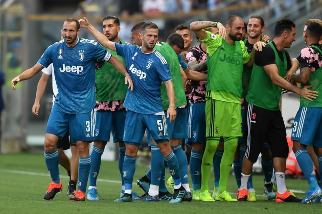 italy-parma-calcio-2013-juventus-fc