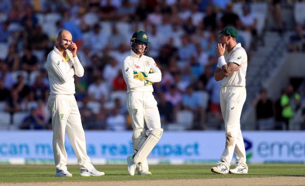 england-v-australia-third-test-day-three-2019-ashes-series-headingley