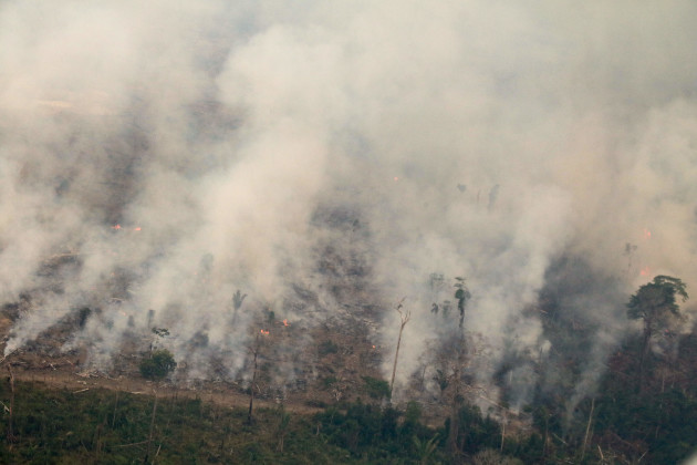 the-rainforest-continues-to-burn-in-brazil