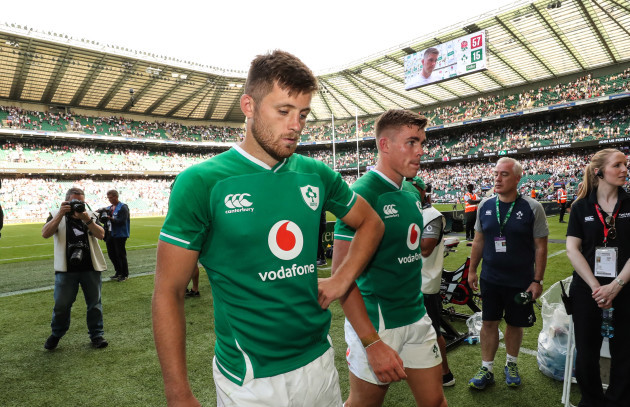 ross-byrne-and-garry-ringrose-dejected-after-the-game