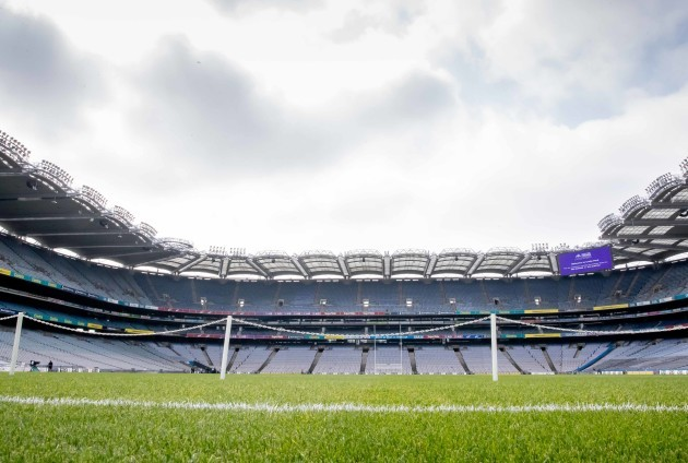croke-park-ahead-of-todays-semi-finals
