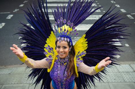 notting-hill-carnival-2019