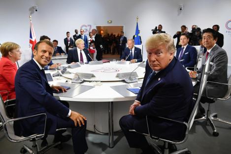 g7-summit-2019