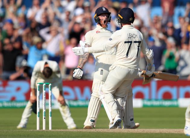 england-v-australia-third-test-day-four-2019-ashes-series-headingley