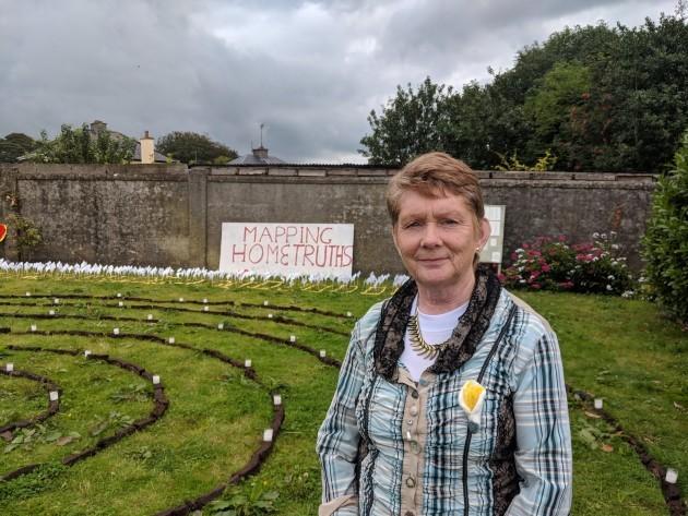 Shannonbridge, Ireland Spiritual Events | Eventbrite