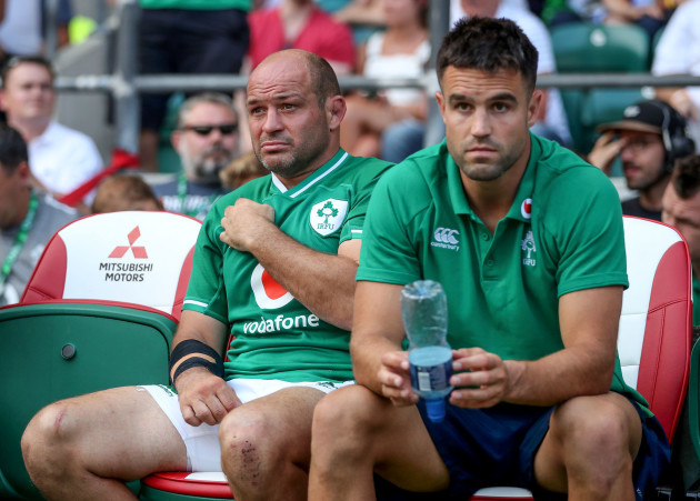 rory-best-and-conor-murray-dejected-after-the-game