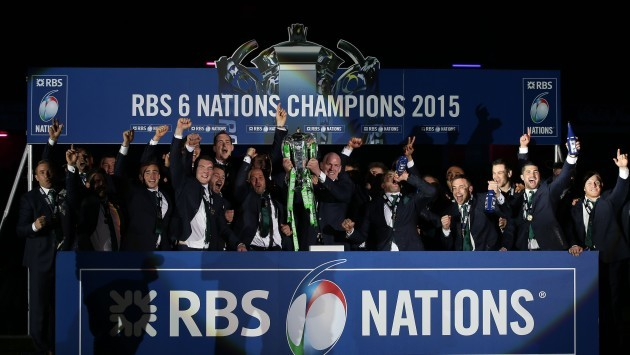 rugby-union-2015-rbs-six-nations-scotland-v-ireland-bt-murrayfield-stadium