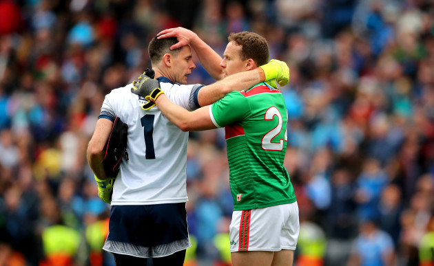 stephen-cluxton-with-andy-moran