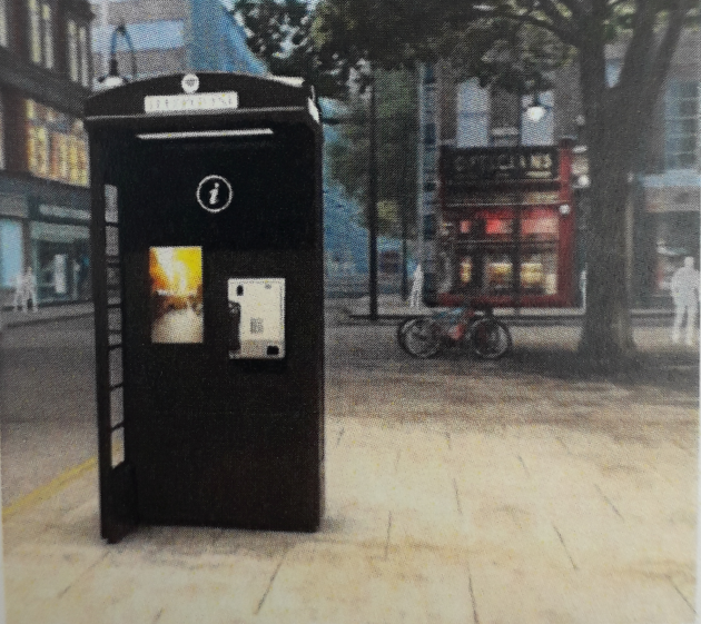 new phone box2
