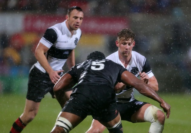 robert-du-preez-is-tackled-by-dom-waqaniburotu