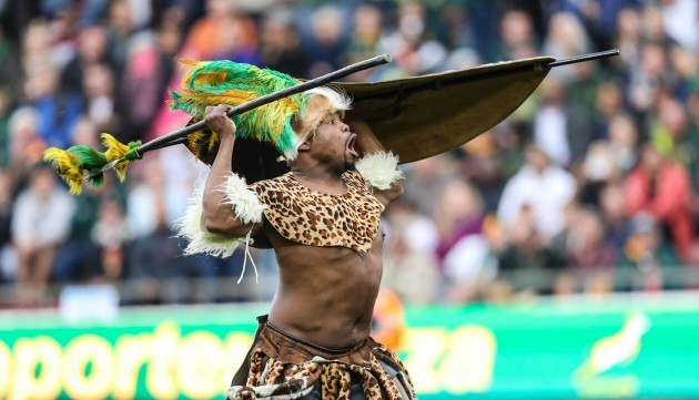 a-zulu-warrior-on-the-pitch-before-the-match