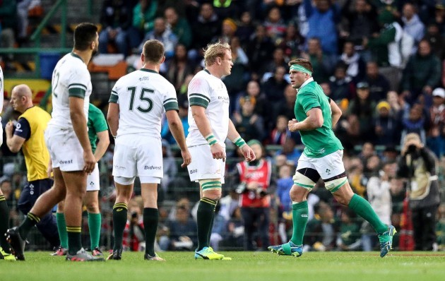 cj-stander-leaves-the-field-after-receiving-a-red-card