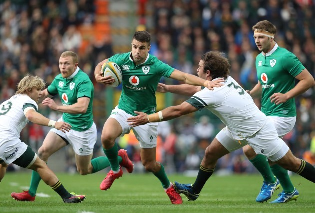 irelands-conor-murray