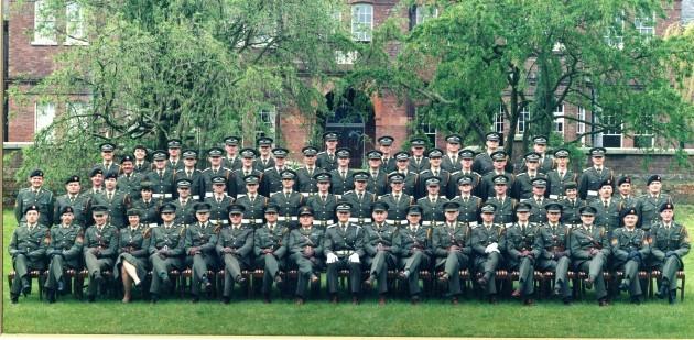 IE-MA-MCCS-67th_cadet_class_1990-1992