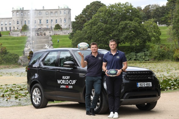 land-rover-rugby-world-cup-2019