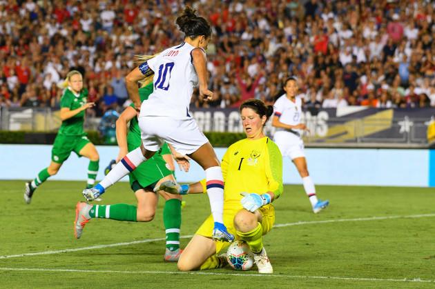 soccer-aug-03-womens-usa-v-ireland