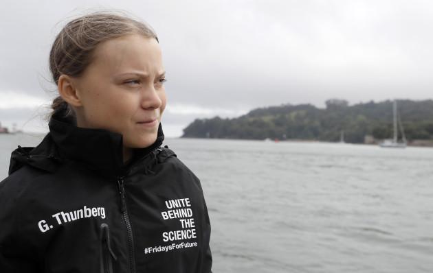 greta-thunberg-sails-to-the-us