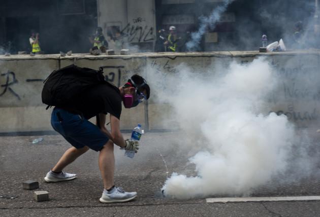 mass-demonstrations-in-hong-kong-china-24-aug-2019