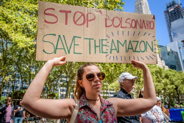 nyc-save-the-amazon-rally