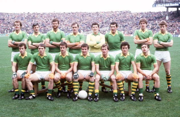 the-kerry-team-1982