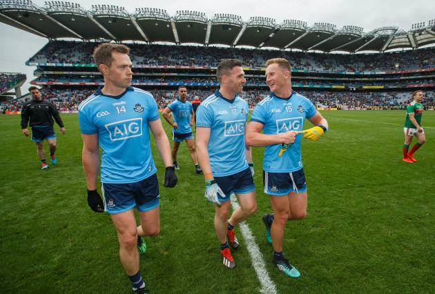 paddy-andrews-and-ciaran-kilkenny-celebrate-after-the-game
