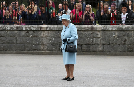 queen-summer-residence-at-balmoral-2019